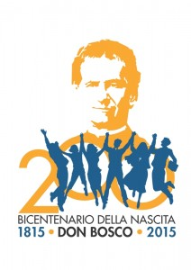 logo_bicentenario_don_bosco_2015