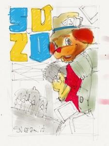 Suezo2015_bozza