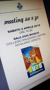 MeetingSueZo2016 (360x640)