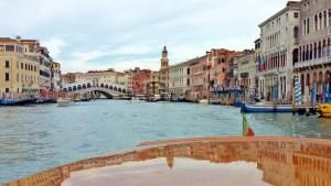 Venezia_CanalGrande (1024x576)
