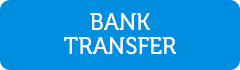 "Subscribe to ""Su e Zo per i Ponti"" by bank transfer"