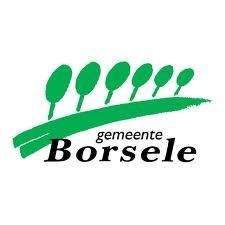 https://www.borsele.nl/