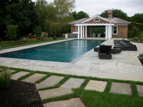 suffolk county landscaping