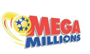 Lotto winnings in divorce
