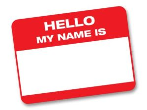 Maiden Name After Divorce