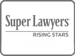SuperLawyers-RisingStars