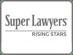 Super Lawyers Louis Sternberg
