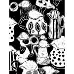 Lisa Hurcum | paper-works*