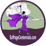 Suffrage5CentennialsPURPLE_Button_2015_v2 copy