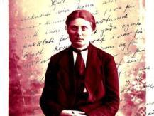 Iceland suffrage exhibit