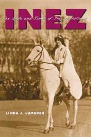 Inez book