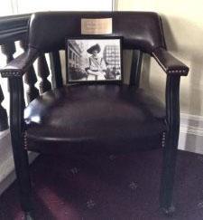 inez-millholland-chair-225x300