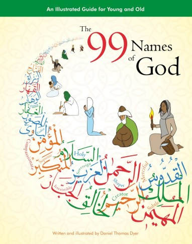 99-Names-cover