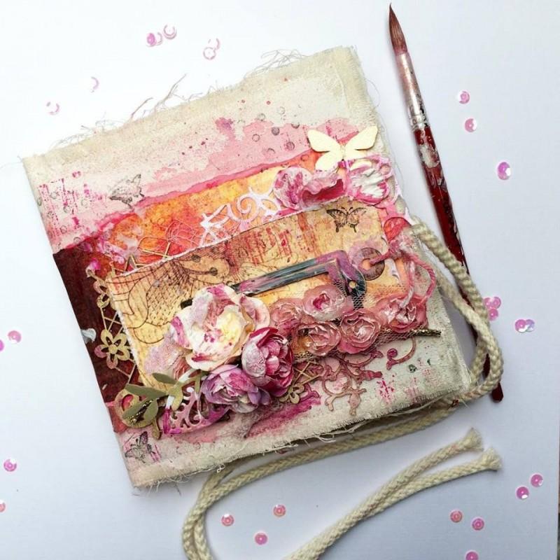 vaszonalbum-15x15-cm