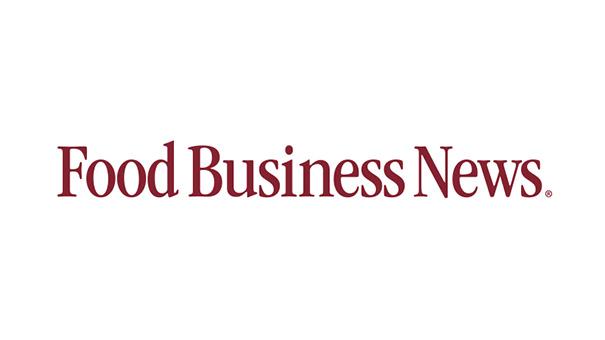 Food Business News Logo