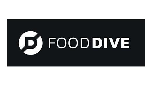 Food-Dive-Logo