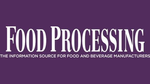 FoodP logo