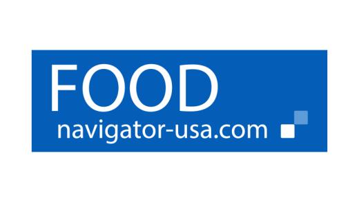 food navigator logo large