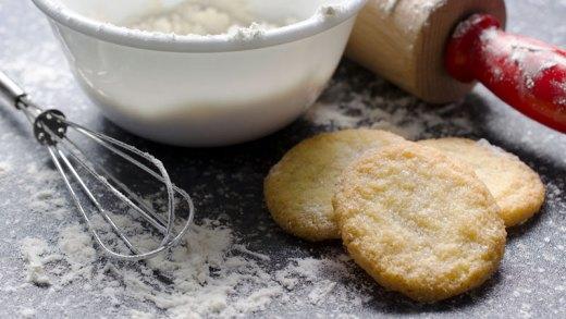 sugar tips and fun facts holiday