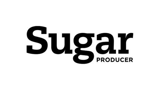 sugar producer