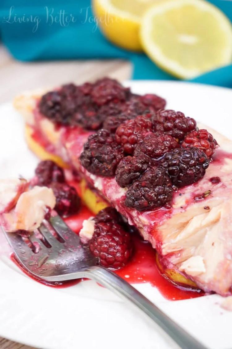 blackberry-lemon-salmon-recipe (8 of 8)
