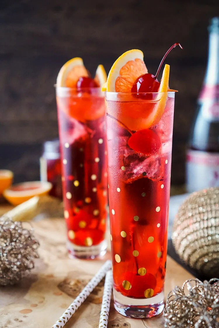 champagne-shirley-temple-nye-drink-recipe-6