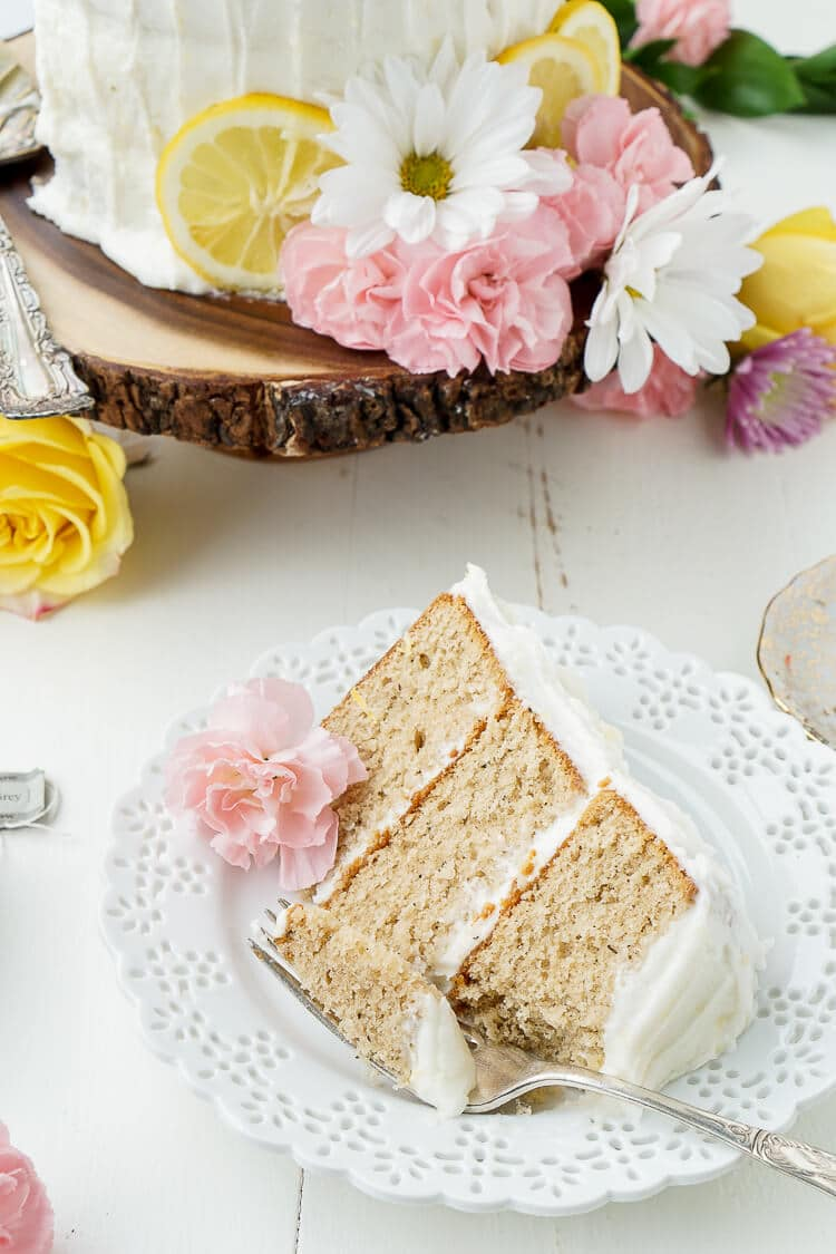 earl-grey-cake-lemon-buttercream-recipe-10