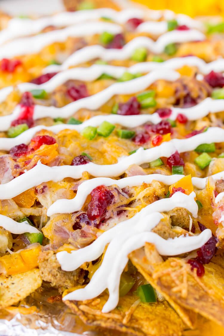 thanksgiving-leftover-nachos-recipe-3