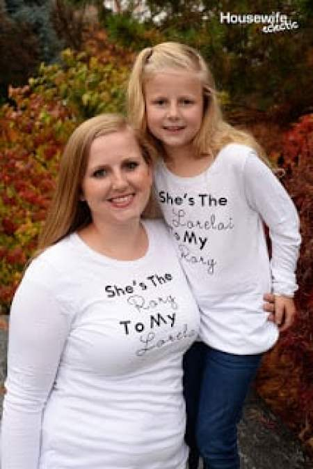 mother-daughter-gilmore-girls-shirts