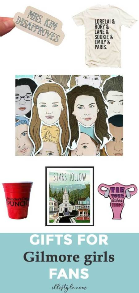gilmore-girls-pin