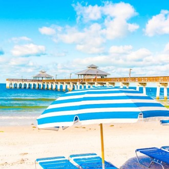 Planning a trip to Fort Myers Beach, Florida and looking for ideas for things to do and see and where to stay, here are my recommendations.