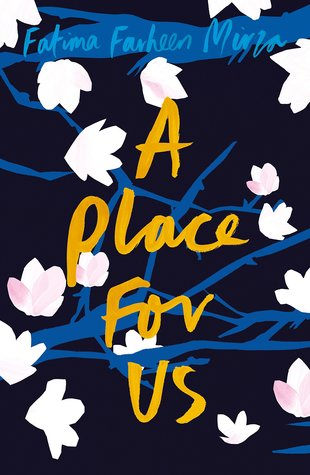 A Place For Us - Looking for a good book to read this summer? Check out these 18 Books on my Summer Reading List for recommended inspiration! From Self Help and Young Adult to Fantasy and Mystery, there's plenty to keep you entertained!