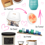 Best Gifts For New Moms Women Sugar Soul Co