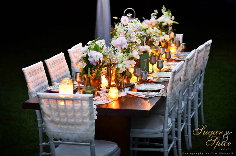 table and chair hire folding guitar chords sugar spice events :: highlight: tiffany chairs