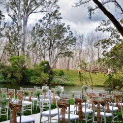 Tiffany Wedding Chairs 2 Seat Sugar And Spice Events Hire Highlight
