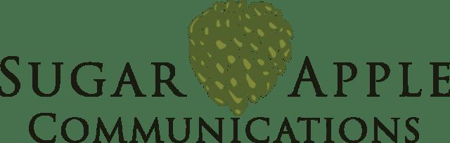 About Us - SugarApple Communcations