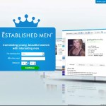EstablishedMen.com – Where Sugar Babies Go To Meet Established Men