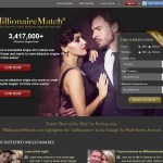 MillionaireMatch.com – Connecting You With Your Own Special Millionaire