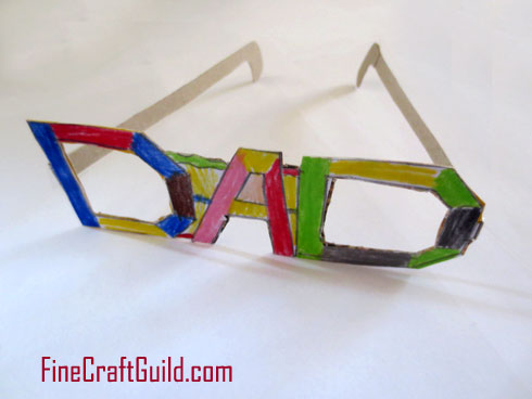 father s day diy