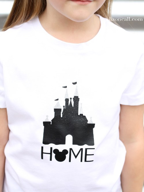 Disney-Home-T-Shirt-4