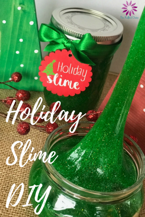 Holiday-Slime-DIY-1
