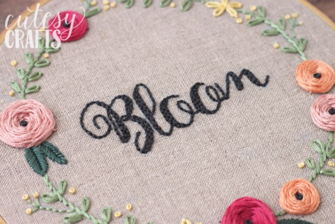 bloom-hand-embroidery-pattern-04