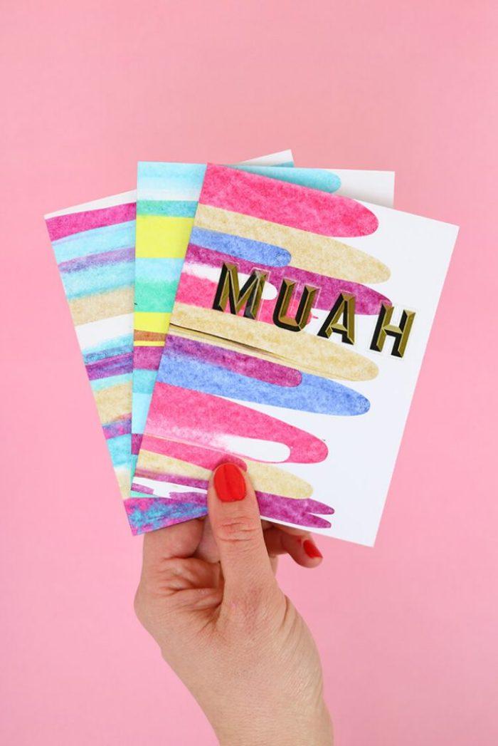 muah-card
