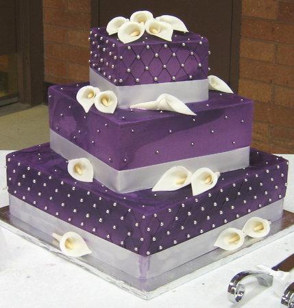 testimonials  Wedding Cakes  Celebration Cakes
