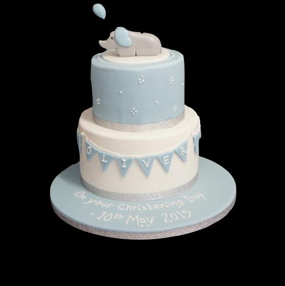 christening cakes cristening cake