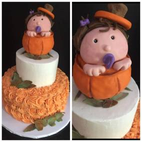 a-baby-and-pumpkin-cake-1
