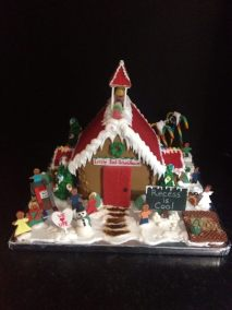 a-gingerbread-house-1