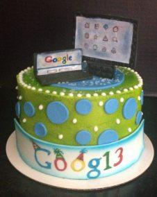 a-google-1