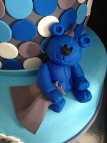 Blue-Bear-Closeup.jpg