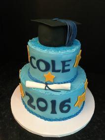cole-2016-grad-cake
